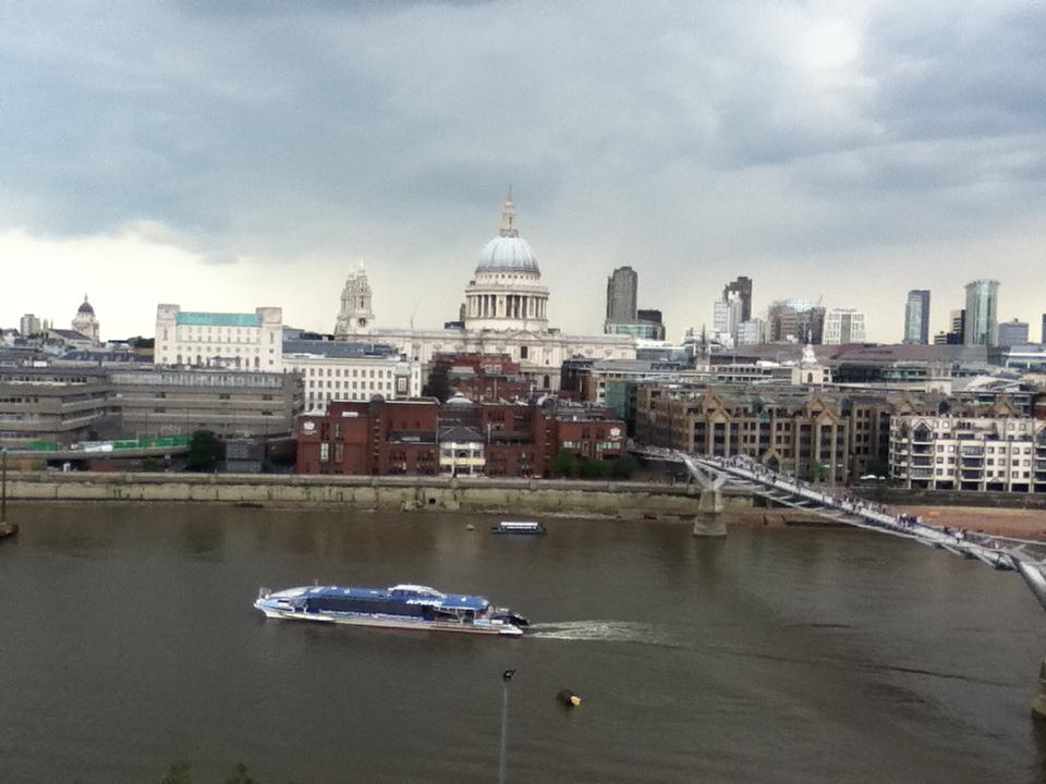 London 23 June 2014 004