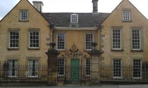 York House, Malton